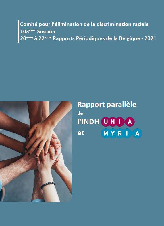 www.unia.be