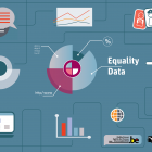 A new project to improve the collection and processing of equality data in Belgium