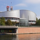 European Court: conviction of Belkacem is upheld