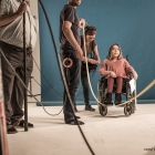 Making of campagne handicap
