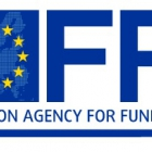 Unia reacts to the report on discrimination by the Fundamental Rights Agency (FRA)